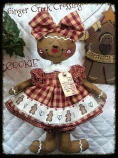 http://i.ebayimg.com/t/Primitive-Sweet-Raggedy-Gingerbread-Doll-COOKIE-from-Ginger-Creek-Crossing-/00/s/NjY2WDUwMA==/z/Im0AAOxy0aBRqA-f/$(KGrHqV,!rEFGi8CkWhMBRq!-fJ,0Q~~60_12.JPG