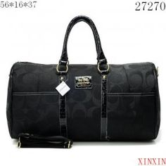 Coach Luggage New 2012 L014 [Coach_Luggage_021] - $69.99 : Coach Outlet online 79% off cheap coach sale,buy Coach handbags,purses,wallets,boots save 79% from cheapcoachoutlet.com