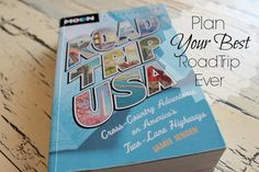Plan your best road trip ever with Road Trip USA