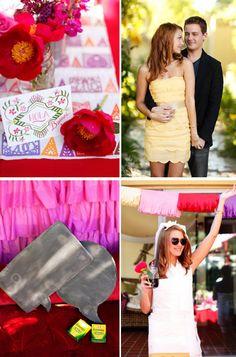 Gift Ideas For Wedding Host Couple : Wedding Gift Ideas for the Groom on Pinterest