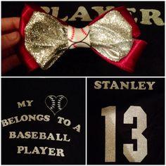 #baseballgirlfriend #baseball #girlfriend #shirt ☺️☺️☺️