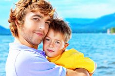 The Five Big Advantages of Being a Single Parent