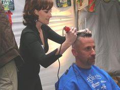 Barber Ybor : barberettes on Pinterest Barbers, Barber Shop and Movember