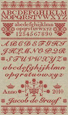 stitch diy, pdf pattern, cross stitch letter patterns, free cross stitch borders, north, embroidery patterns alphabet, download pdf, letters, embroideri