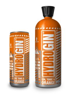 Packaging of the World: Creative Package Design Archive and Gallery: The Next Gineration (Concept)