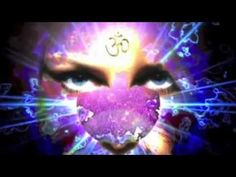 Pineal Gland Activation Secrets with Justin Verrengia