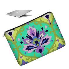 MacBook Air 11 Laptop Sleeve Bag Case $40