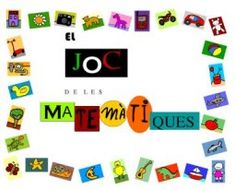 MONTONES DE JUEGOS ONLINE MATES
