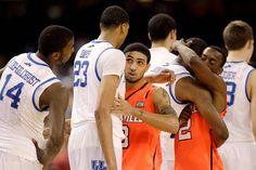 love! kentucki wildcat, uk basketbal, basketbal tournament, kentucki basketbal, game, basketballuk wildcatsand, bleed blue, wildcatsand kentucki, kentucky