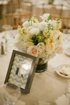 A Modern Romance Wedding: http://www.stylemepretty.com/california-weddings/los-angeles/2014/08/26/a-modern-romance-wedding/ | Photography: Chirstine Choi - http://www.christinechoi.com/