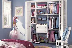 แบบห้องแต่งตัว ตู้เสื้อผ้า ในห้องนอน