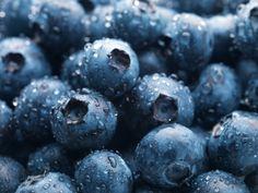 summer fruits, organic gardening, blueberri, energy foods, weight loss