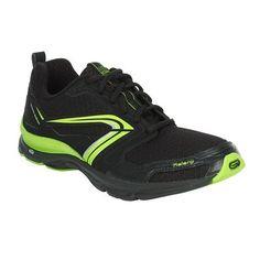 Zapatillas de #Running Ekiden indoor #Decathlon. http://www.decathlon.es/zapatillas-de-running-ekiden-indoor-id_8181518.html