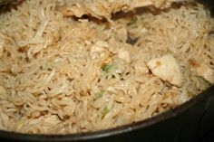 Chicken Stir Fry with Ramen recipe - we love this recipe!