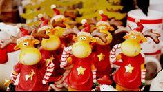 #christmas #moose http://www.goossenshomeliving.nl