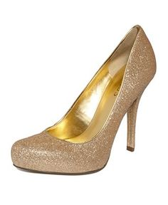 New Years Eve shoes?!