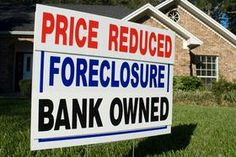 Tampa metro has nation's fifth highest foreclosure rate