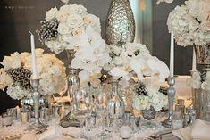 Featured in Grace Ormonde Wedding Style © @Kristen - Storefront Life Weaver