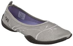 Ryka Remedy Shoes  Love Ryka. These are cute!