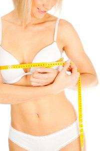 When Smaller is Better: Top 6 Reasons for a Breast Reduction  Breast augmentation is consistently the number one cosmetic surgery procedure in the United States.  Beautiful breasts can make a woman feel attractive, make our clothes fit better, and boost one's self-confidence.  Some women, though, have an uncomfortably large chest.  They spend month after month dealing with the negative effects of heavy, cumbersome breasts. Click the photo to read more!
