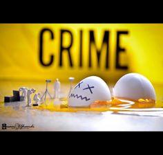 Under investigation! by Hosam Al-Ghamdi, via 500px  Photoggin.com Inspired Series