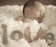 For my precious newborn?? I think yes!!