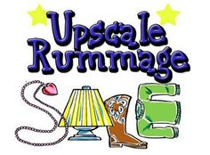 CFWL's Upscale Rummage Sale is being held Saturday, November 3rd  at The Pines at Windermere (Formerly Camp Down). Your donations and support are sure to make our fundraising event a huge success! If you haven't signed up to help yet, please check here: http://ow.ly/eMCSU