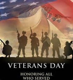 veterans day quotes - Bing Images