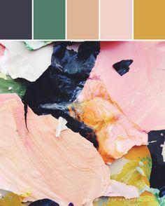 Featured Artist | Patricia Vargas