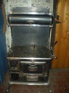 wood stove woodstove justice antiques wood wonder antiques art stoves
