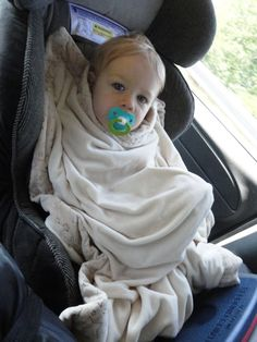 101 Toddler Activities for a road trip!!