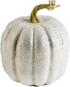 cinderellas-pumpkin