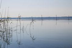 Lake | Flickr - Photo Sharing!
