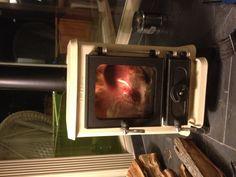wood burning stoves, burn stove, stove earli