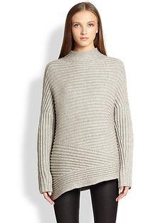 sweaters, articul wool, sakscom, style, wool turtleneck, shops, helmut lang, texture