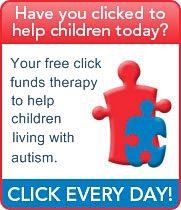 click - The Autism Site