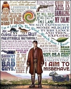 geek, firefly serenity, fireflies, heroes, quotes, quote posters, tvs, quote art, prints
