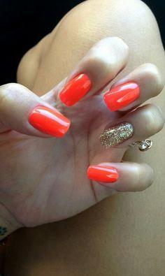 www.weheartit.com #nails #nail #fashion #style #cute #beauty #beautiful #pretty #girl #girls #stylish #sparkles #styles #gliter #nailart #art #opi #photooftheday #essie #preto #branco #rosa #love #shiny #polish #nailpolish #nailswag