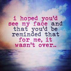 Someone like you on pinterest adele lyrics typewriter quotes life