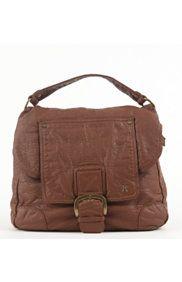 Arlington Hobo Bag
