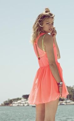 #summer fashion collection #2dayslook #summercollection www.2dayslook.com