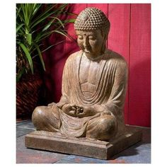 Buddha is a Symbol of Peace, Protection and Good Luck in Feng Shui  Buddha deities brings the energy of luck, harmony and good fortune