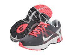 Nike Air Max Run Lite 3