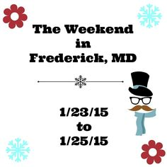 The Weekend in Frede