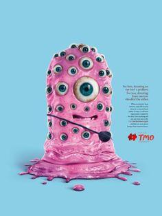 TMO - Bone Marrow Transplant Institute: Eye