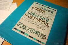 binder doodles #education #teaching #learning #student #doodle #create