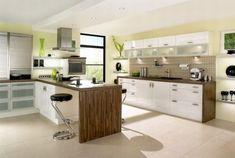 interior design, white kitchen, modern kitchen design, contemporary kitchens, cabinet design, design kitchen, modern kitchens, kitchen islands, kitchen cabinets