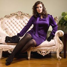 curvy women clothes | Curvy Style - plus size clothing - style fashion - women - online ...