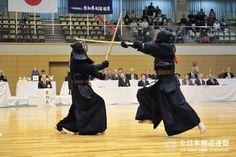 12th All Japan Kendo 8-Dan Tournament_423