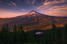 Photo Pourin' One Out by Alex Noriega on 500px